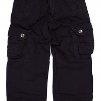 andes_pant