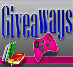 online-contests-giveaways copy